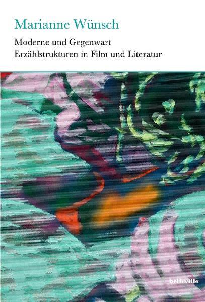 Moderne und Gegenwart - Coverbild