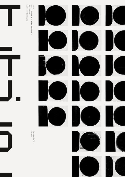 Enigma - Coverbild