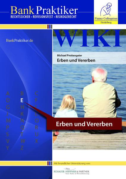 BankPraktiker WIKI Erben und Vererben Epub Free Herunterladen