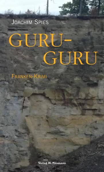 guru-guru - Coverbild