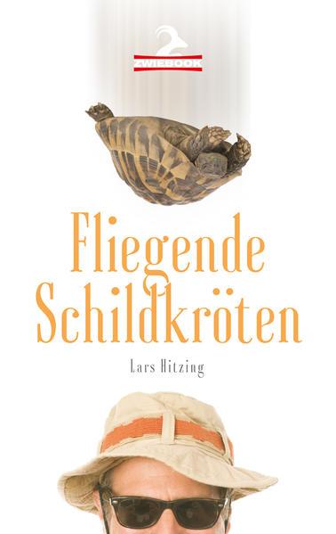 Download Fliegende Schildkröten Epub Kostenlos