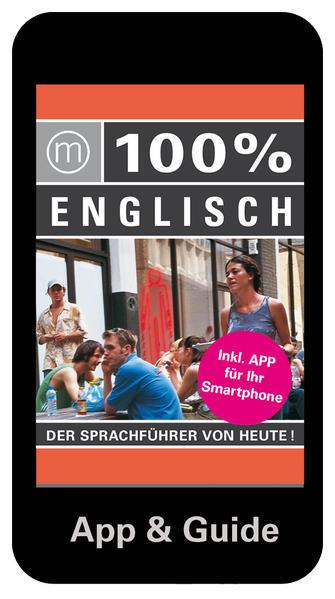 Kostenloser Download 100% Sprachguide Englisch Epub