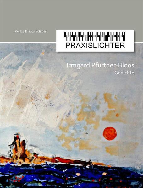 Praxislichter - Coverbild