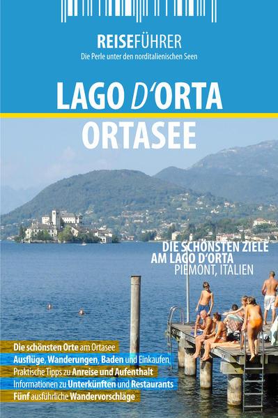 Ortasee Reiseführer Epub Free Herunterladen
