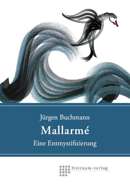Mallarme - Coverbild