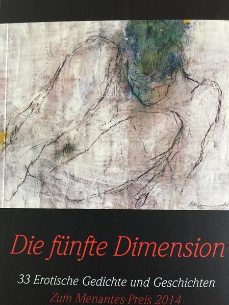 Die fünfte Dimension - Coverbild