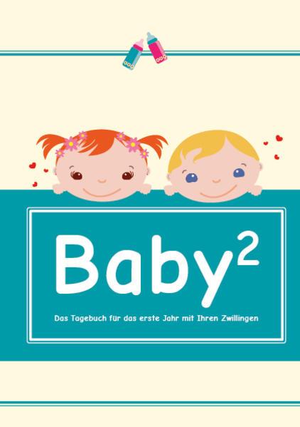 Tagebuch Baby2