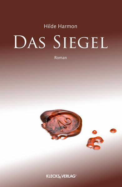 Das Siegel - Coverbild