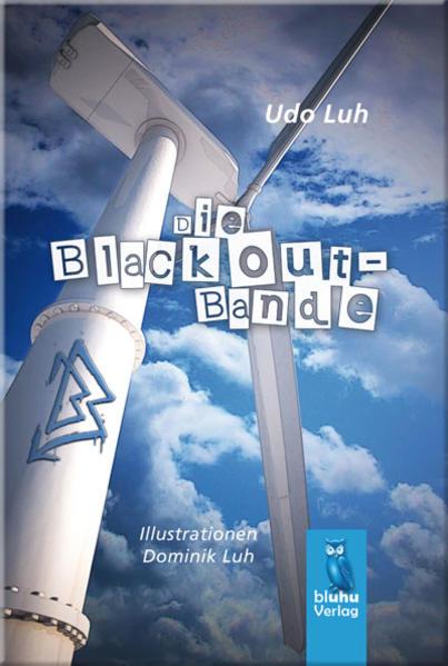 Kostenloses PDF-Buch Die Blackout-Bande