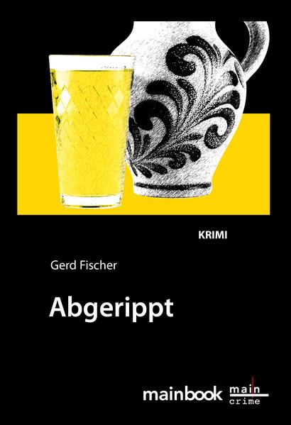 Abgerippt: Frankfurt-Krimi Download von AudioBooks, Kostenlose AudioBooks