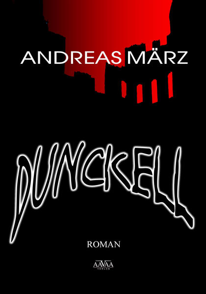 Dunckell - Coverbild
