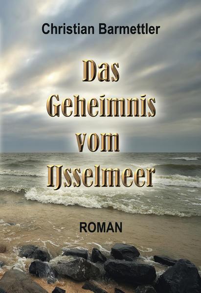 Das Geheimnis vom IJsselmeer - Kostenloser Download