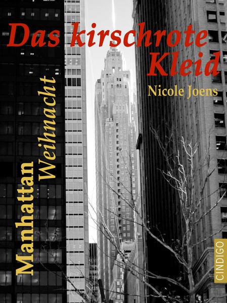 Manhattan Weihnacht von Nicole Joens DJVU EPUB 978-3944251349