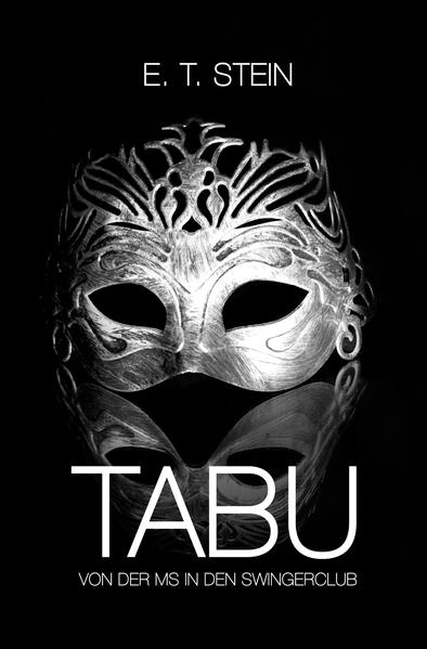 Tabu - Coverbild
