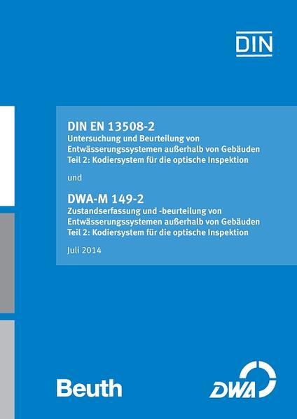 DIN EN 13508-2