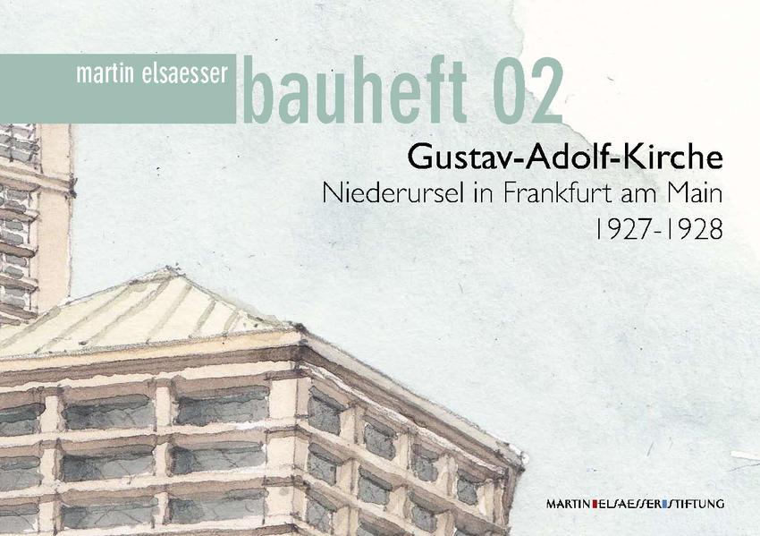 martin-elsaesser-bauheft 02 - Coverbild