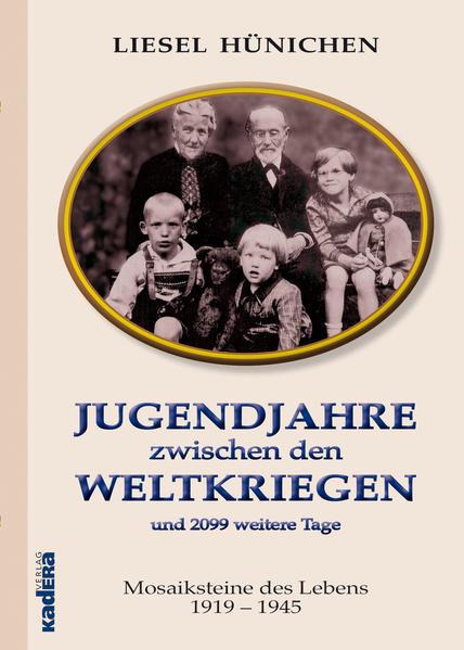 Jugendjahre zwischen den Weltkriegen Jetzt Epub Herunterladen