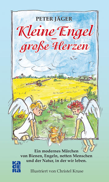 Ebooks Kleine Engel – große Herzen Epub Herunterladen