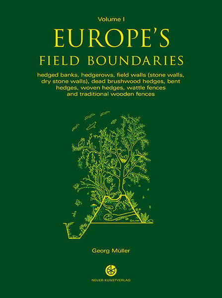Ebooks Europe's Field Boundaries Epub Herunterladen