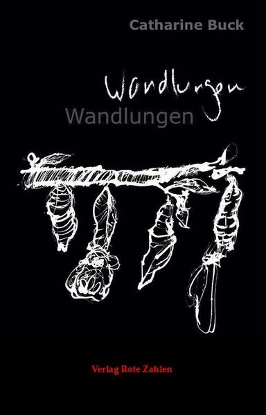Wandlungen - Coverbild