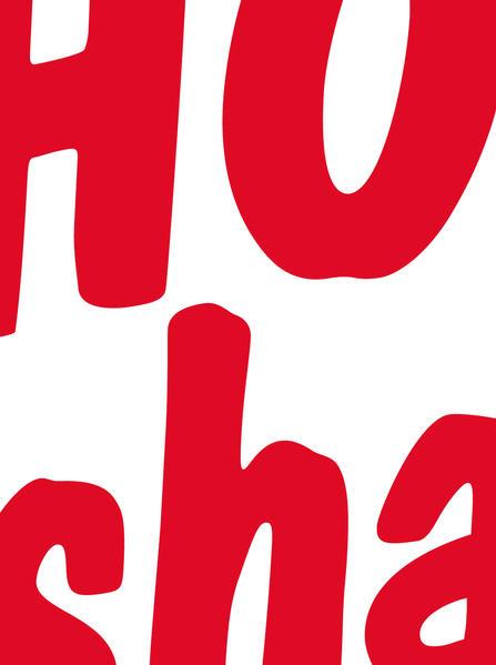 HOTEL shabbyshabby - Coverbild