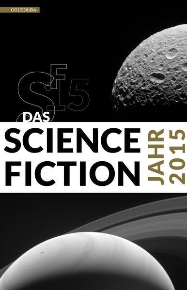 Das Science Fiction Jahr 2015 Epub Kostenloser Download