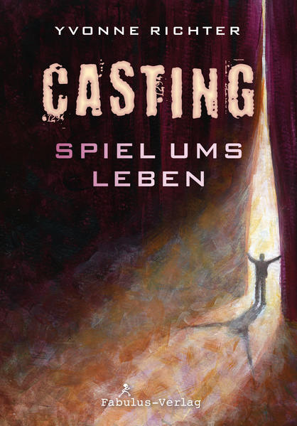 Casting - Coverbild