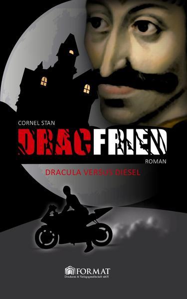 DracFried PDF Kostenloser Download