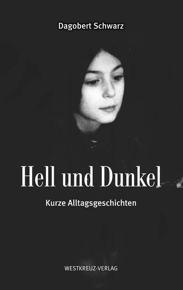Hell und Dunkel - Coverbild
