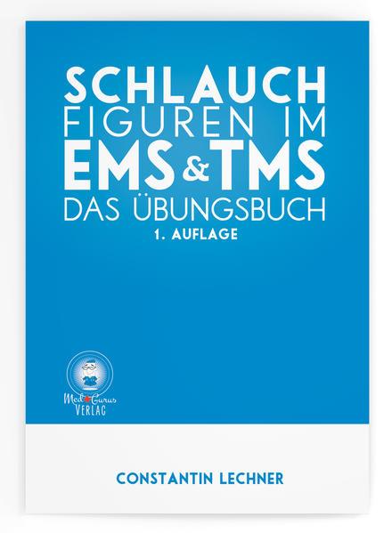 Schlauchfiguren im EMS & TMS Laden Sie PDF-Ebooks Herunter
