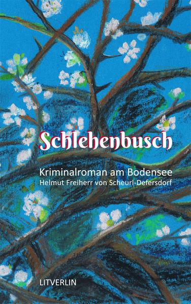 Epub Schlehenbusch Herunterladen