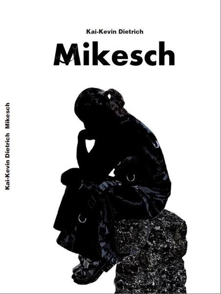 Mikesch - Coverbild