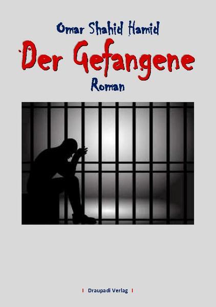 Der Gefangene - Coverbild