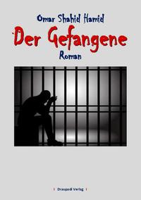 Der Gefangene Cover