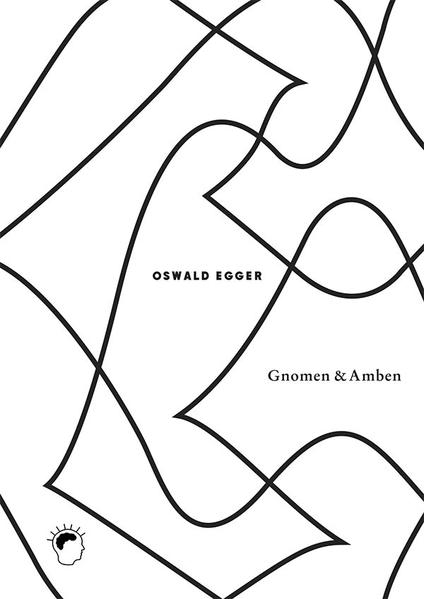 Gnomen & Amben - Coverbild