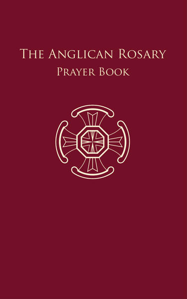 Download PDF Kostenlos The Anglican Rosary