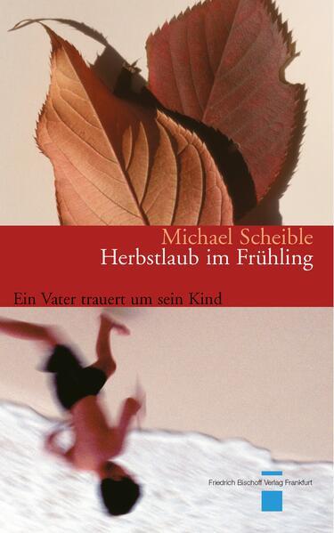 Herbstlaub im Frühling PDF Herunterladen
