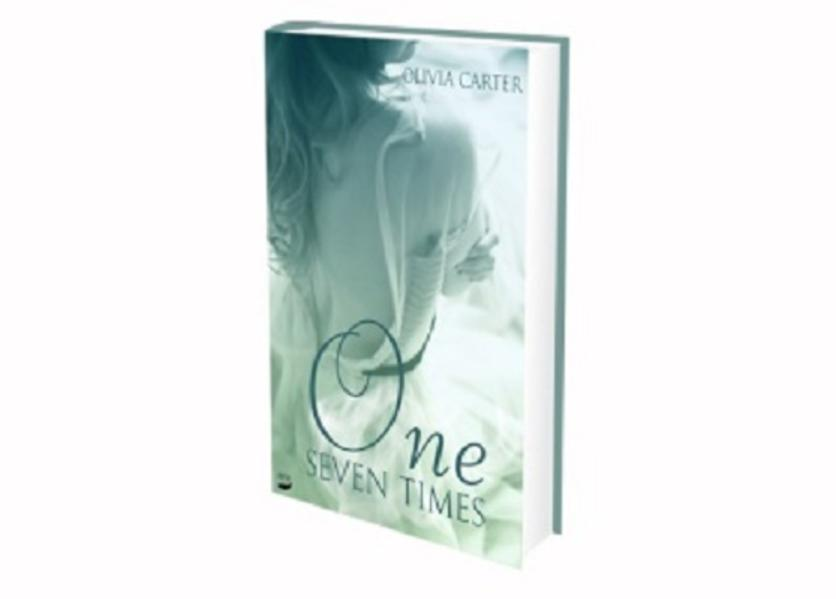 Seven Times One - Coverbild