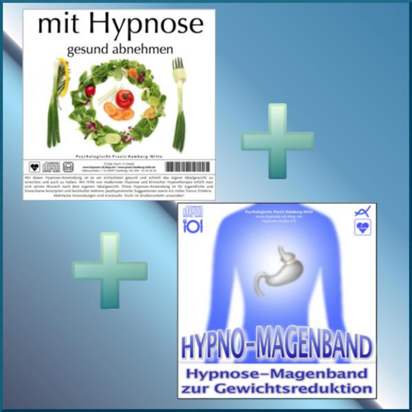 Ebooks MIT HYPNOSE GESUND ABNEHMEN + HYPNO-MAGENBAND Epub Herunterladen