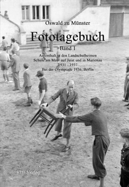 Fototagebuch Band 1 Epub Ebooks Herunterladen