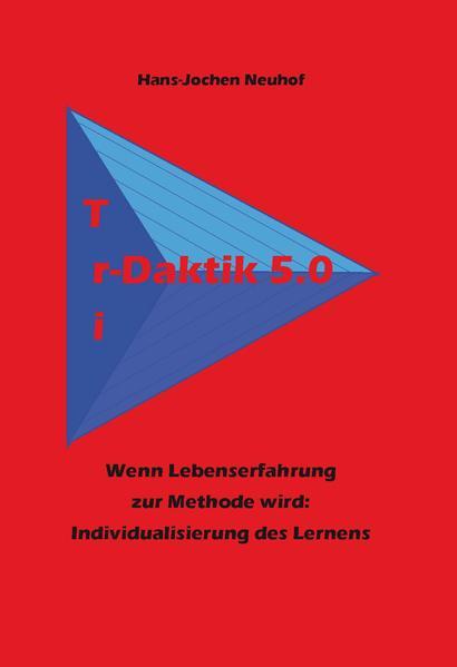 Tri-Daktik 5.0 - Coverbild