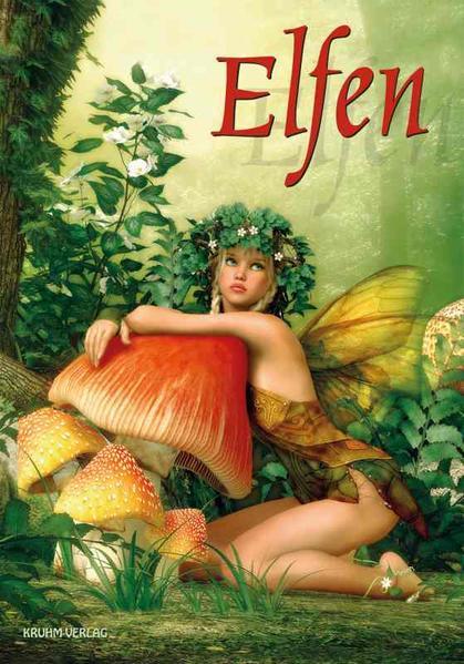 Epub Elfen - Volume 1 Herunterladen