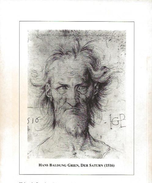 Hexenwesen und Hexenverfolgung in wissenschaftshistorischer Sicht - Coverbild