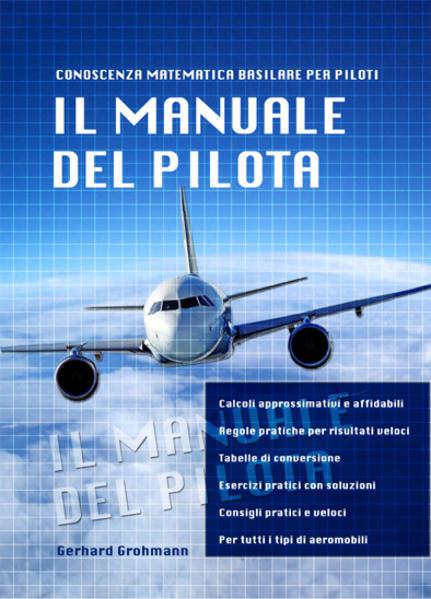 Il Manuale del Pilota - Coverbild