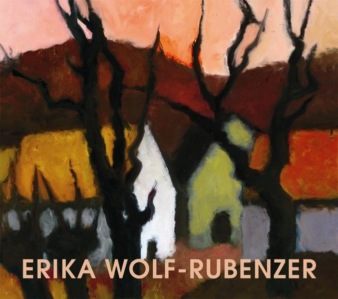Download Erika Wolf-Rubenzer PDF Kostenlos