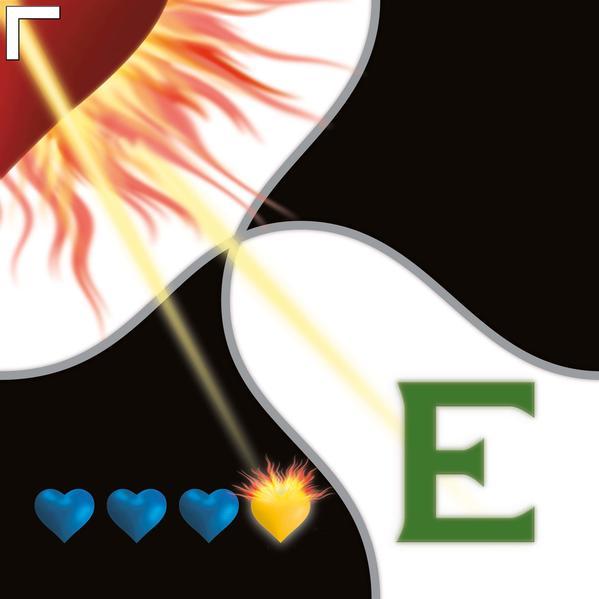 Santaklaus EVOL 4 - Coverbild