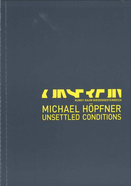 Michael Höpfner PDF Download