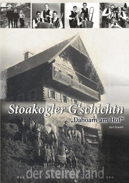 Epub Free Stoakogler G'schichtn Herunterladen