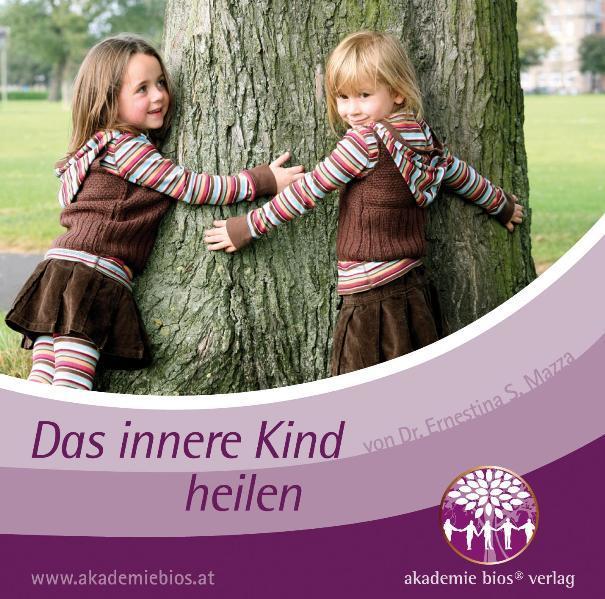 Das innere Kind heilen Epub Herunterladen