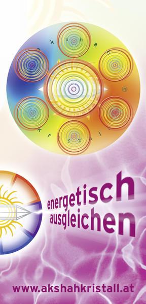 Energy Tattoo Khaabul - Coverbild